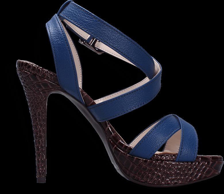 stylist-home-shoe