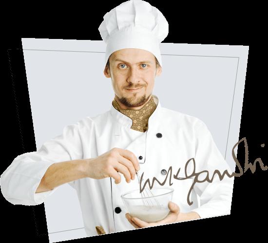 home_icecream_cook