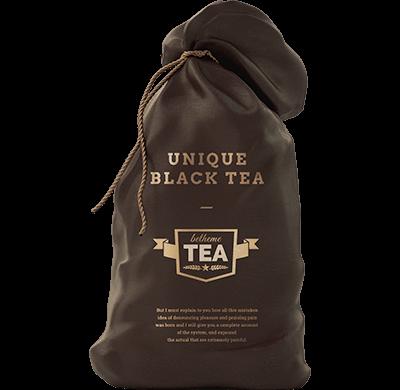 home_tea_iconbox2
