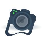 electornics-icon-cameraa