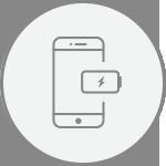 icon-app-control