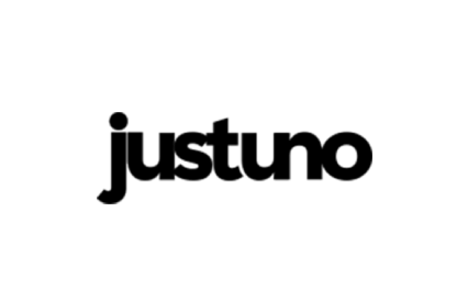 Justuno-Partner-Digital-Develop