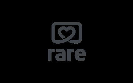 Rare-io-partner-digitaldevelop