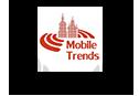 best_mobile_app_2014_2