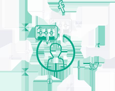 customer_engaging
