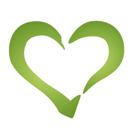 green-heart-shaped-button-icon-69103