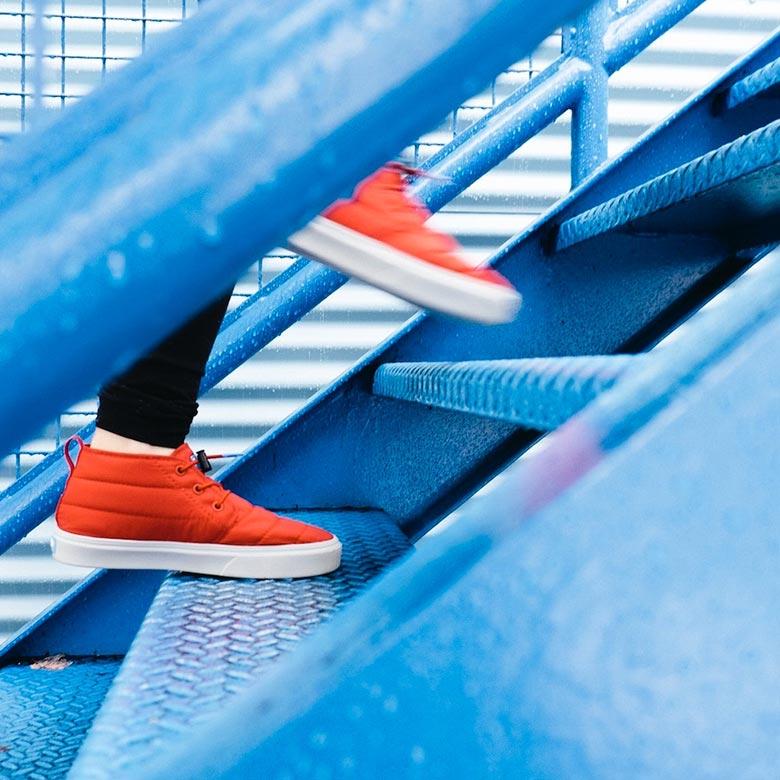 fitness2-home-steps