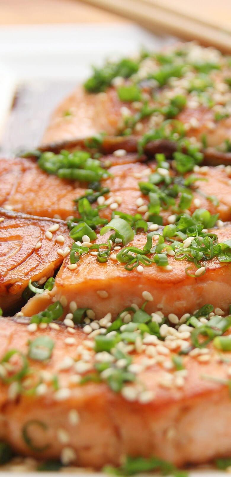 home_salmon_pic4