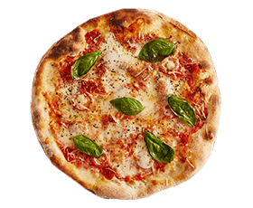 home_pizza3_pic11