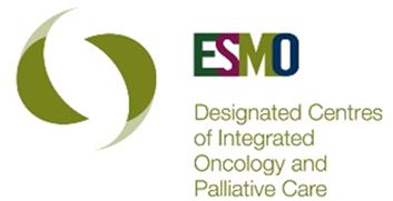 SunMed Supportive & Palliative Care Service